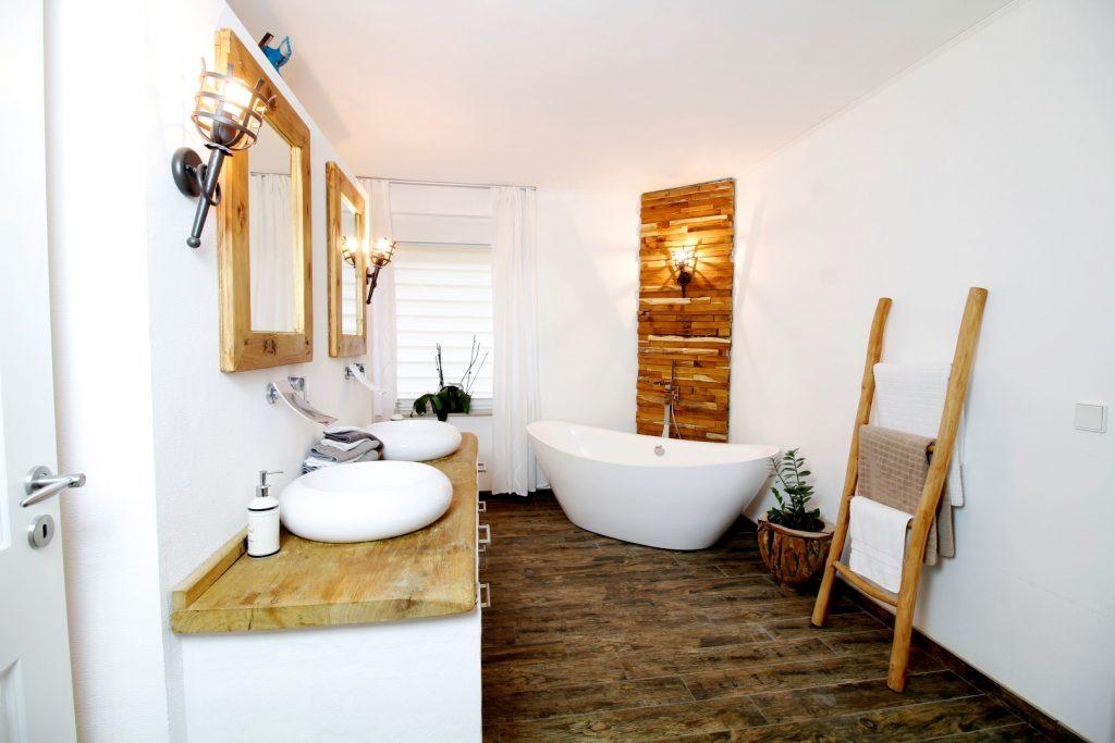 moderne b der liegen im trend und werden immer wichtiger. Black Bedroom Furniture Sets. Home Design Ideas