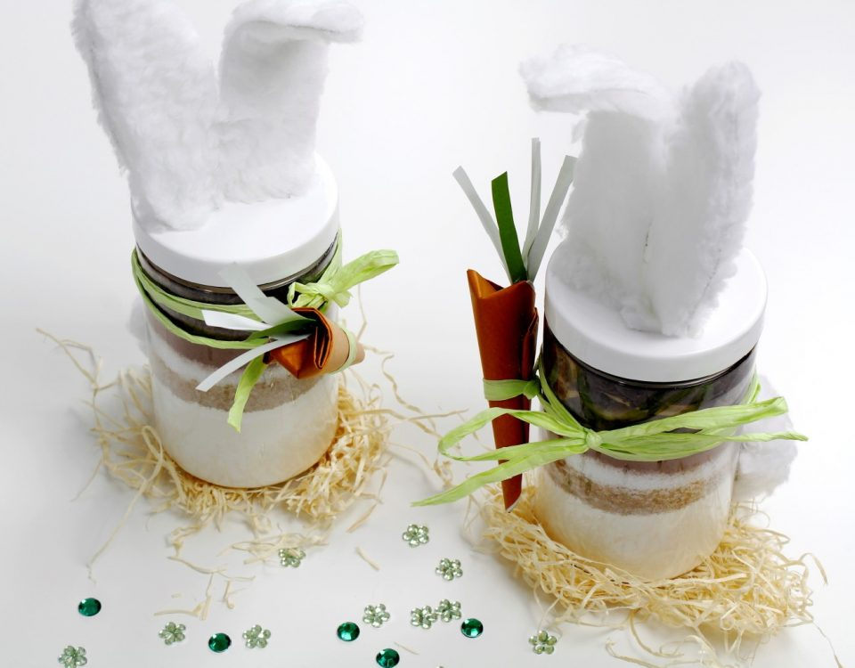 Oster-DIY-Kuchenbackmischung-im-Glas