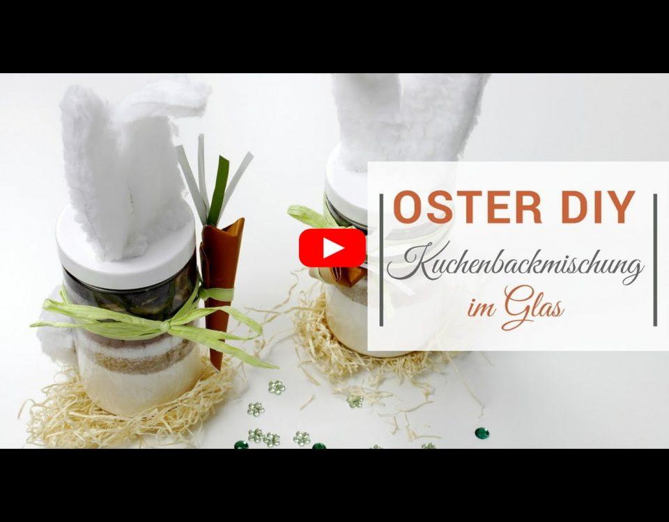 Ostern Archive - wohnalarm.blog