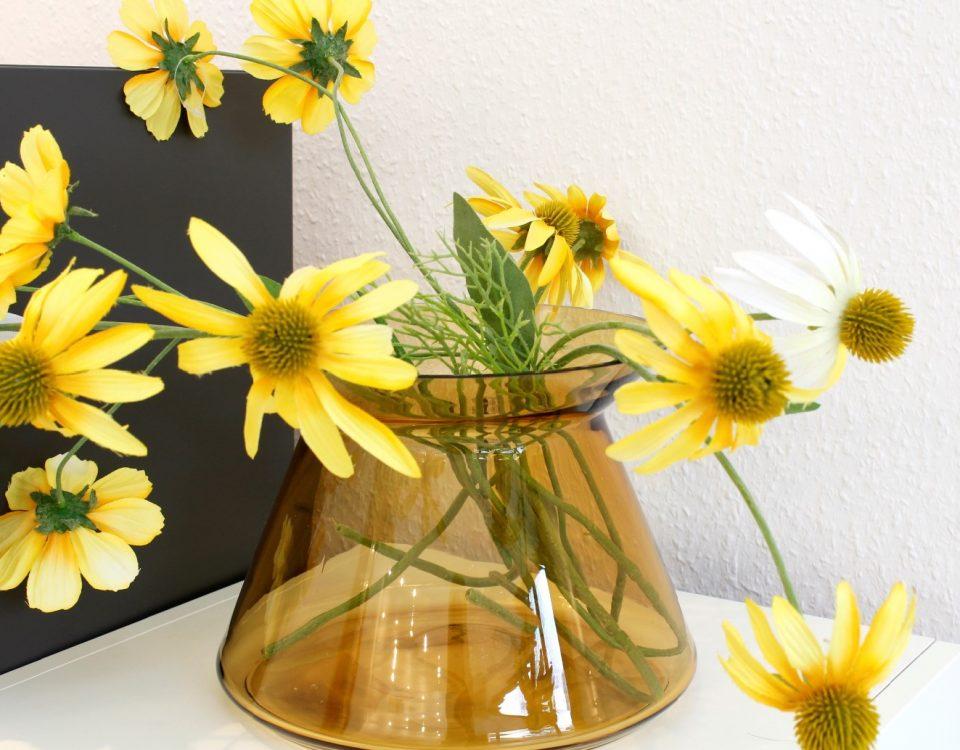 Blumen zu Muttergag
