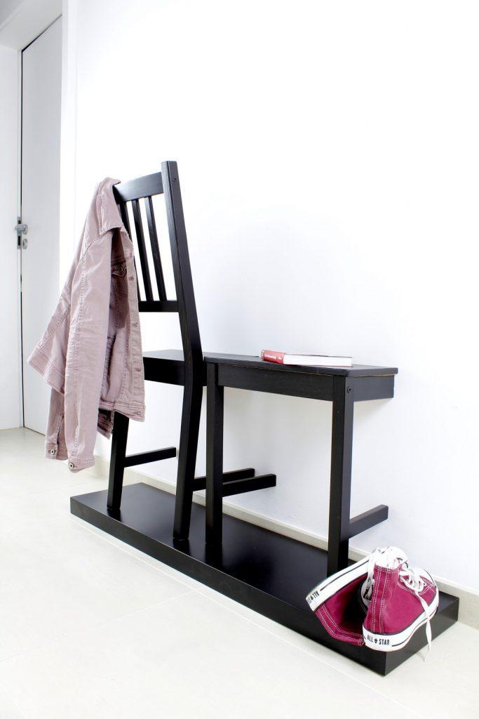 Ikea-Hack-Garderobe