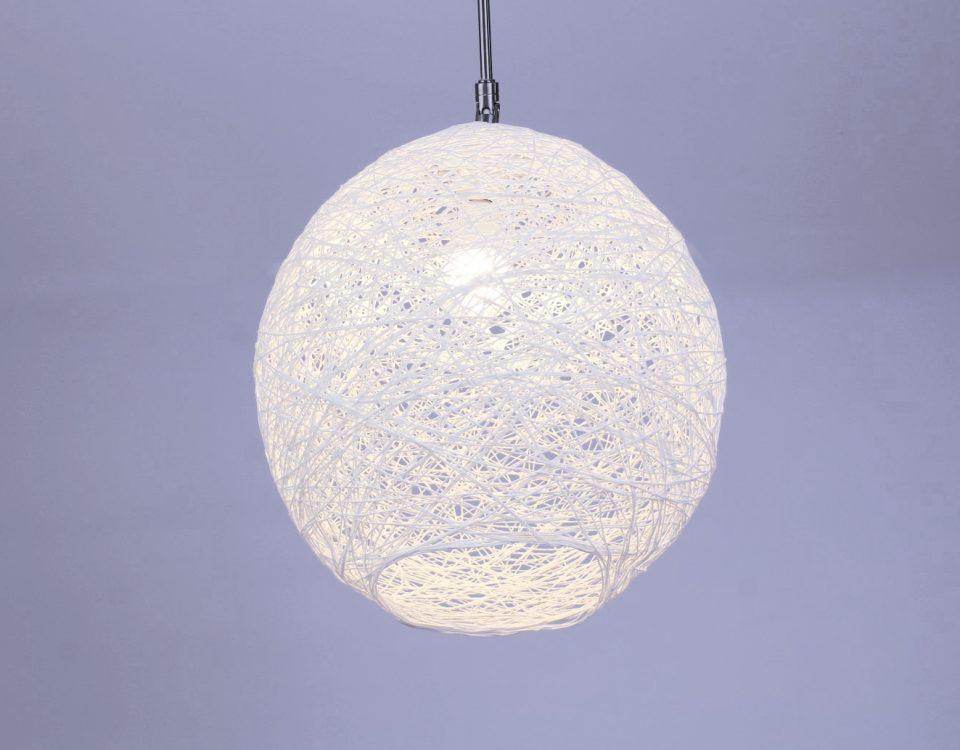 Lampenschirm-selber-machen