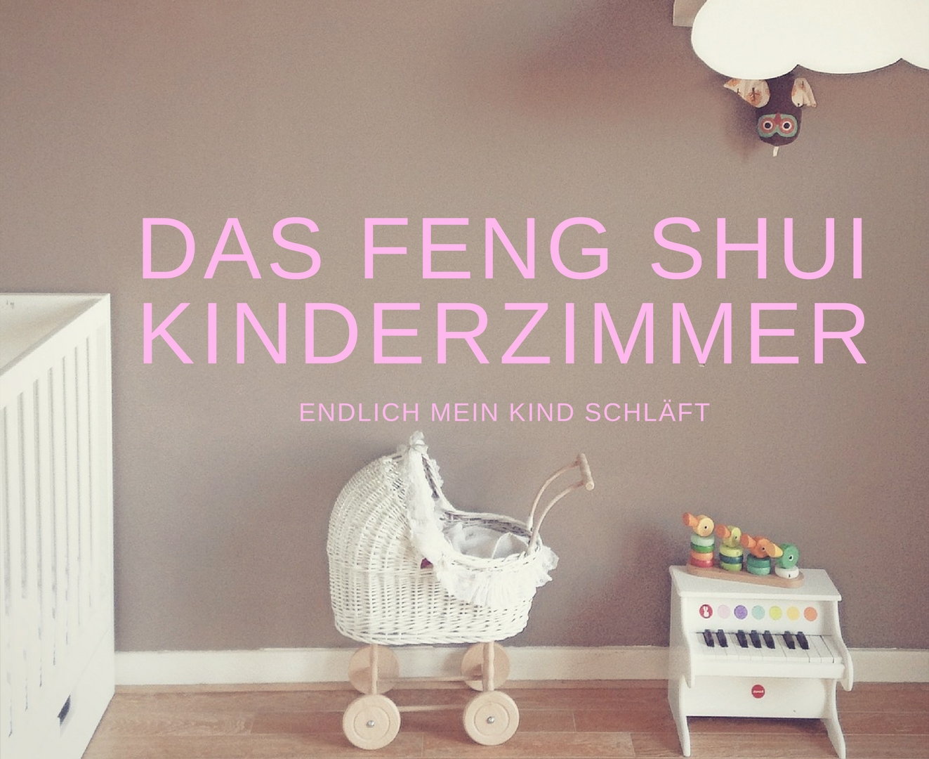 feng shui im kinderzimmer hilft bei schlafproblemen des kindes. Black Bedroom Furniture Sets. Home Design Ideas