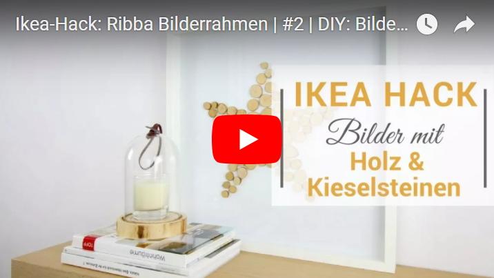 Ikea-Hack-Ribba