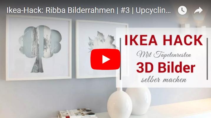 Ikea-Hack-3d-Bilder