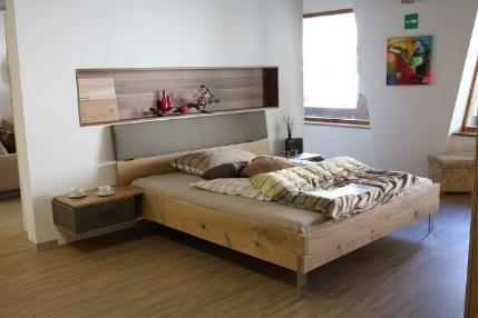 Farben-im-Schlafzimmer