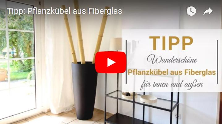 Pflanzkübel-aus-Fibergals
