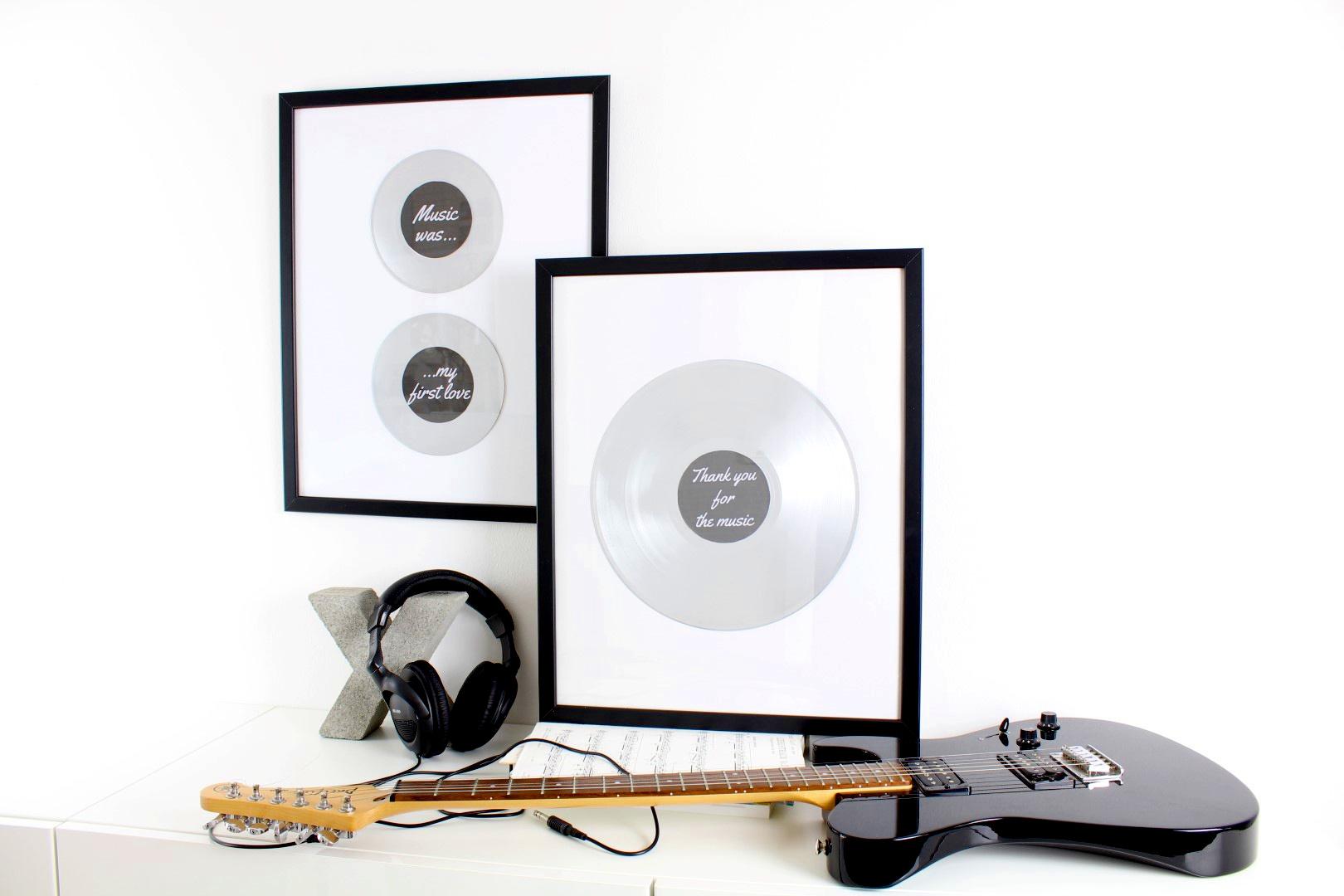 Schallplatten-als-Geschenk
