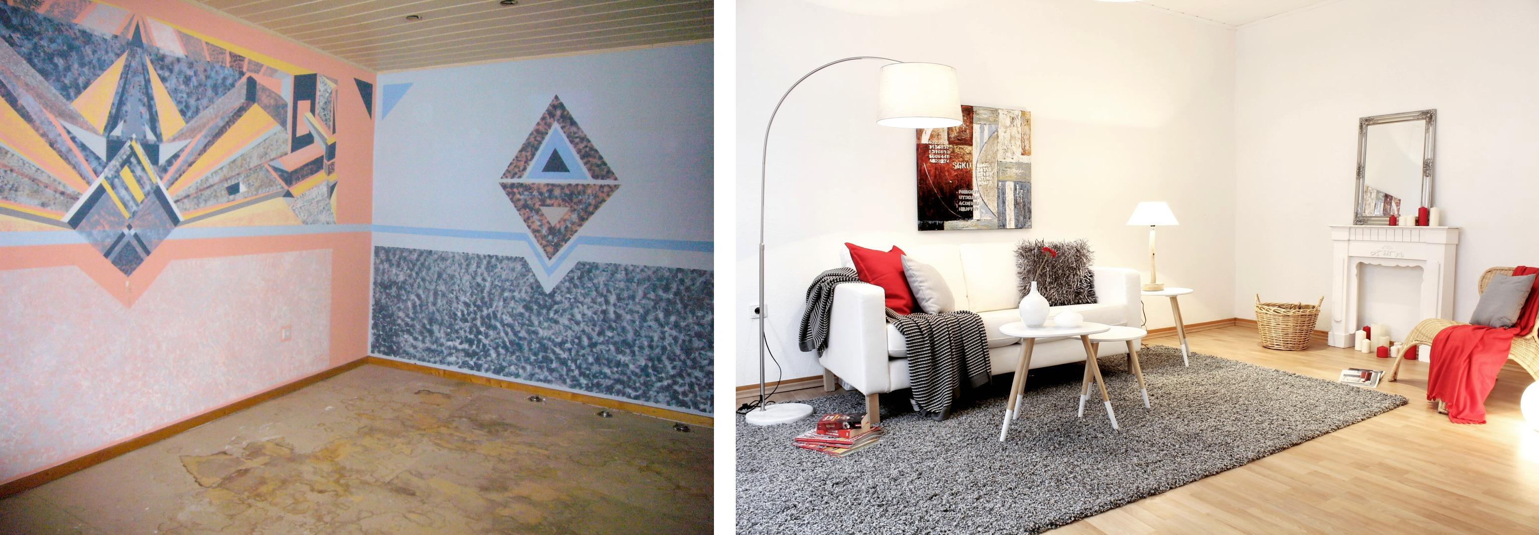 Ein Tiny-House zeigt Größe - 10 clevere Tipps für kleine Räume