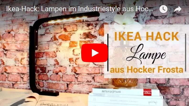 Lampe-aus-Hocker-Frosta