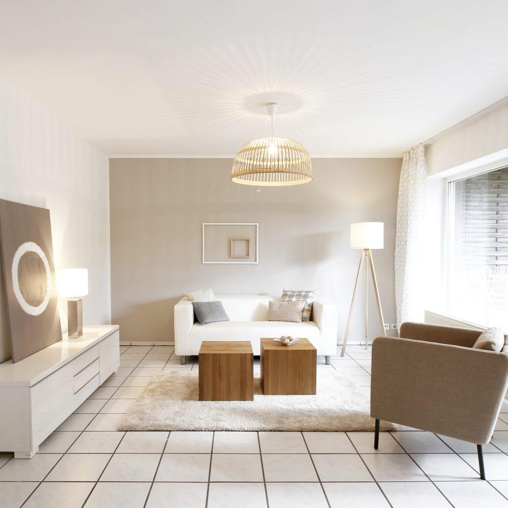 ein tiny house zeigt gr e 10 clevere tipps f r kleine r ume. Black Bedroom Furniture Sets. Home Design Ideas