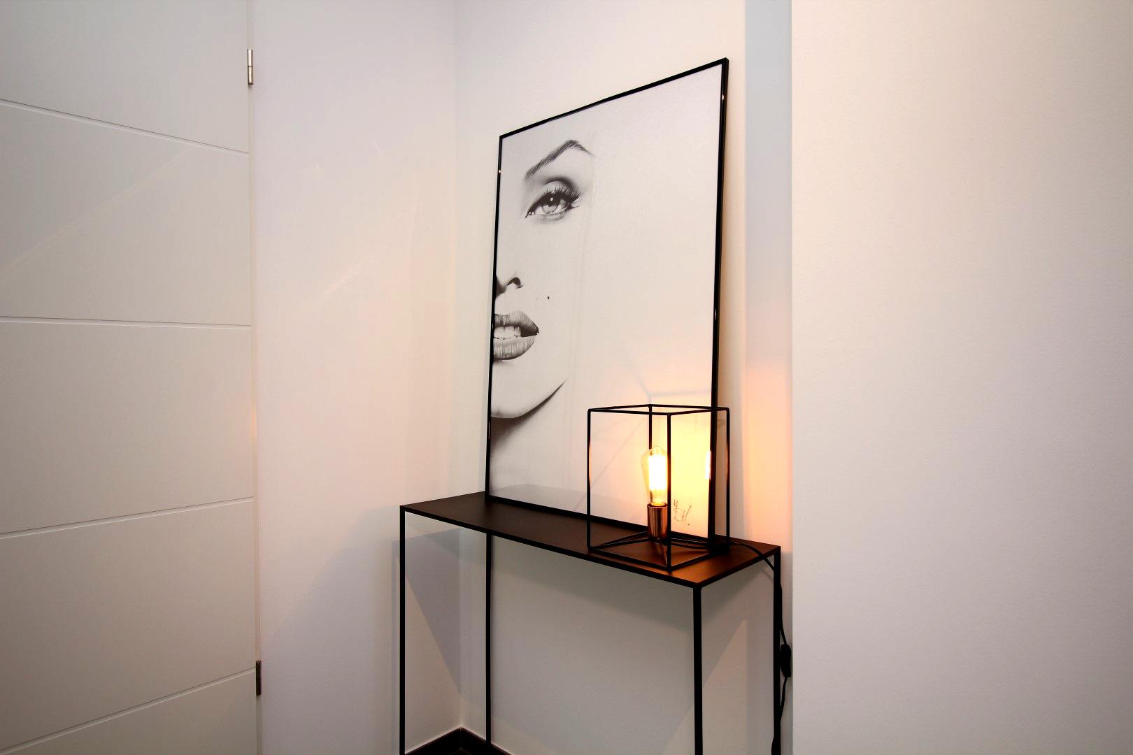 dekorieren aber richtig tipp 1 sideboards und der goldene schnitt. Black Bedroom Furniture Sets. Home Design Ideas