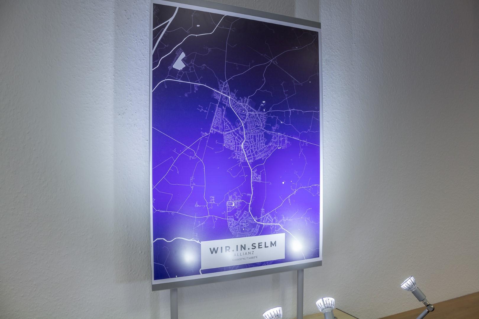 individueller-Stadtplan
