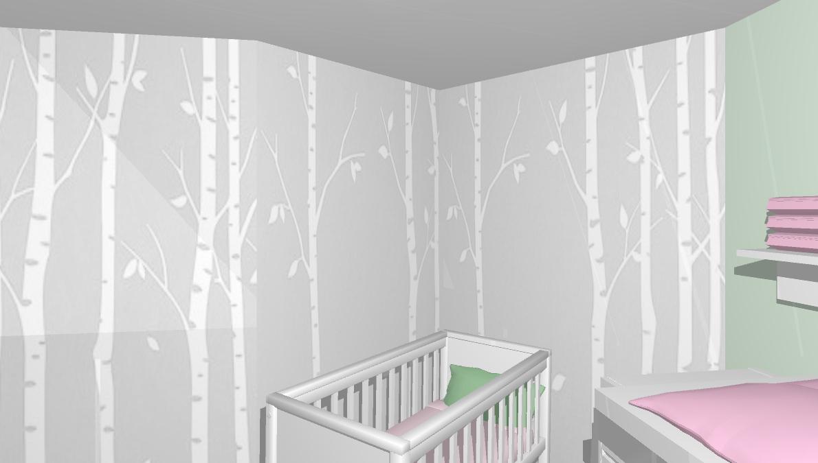 Mottozimmer-für-Kinder