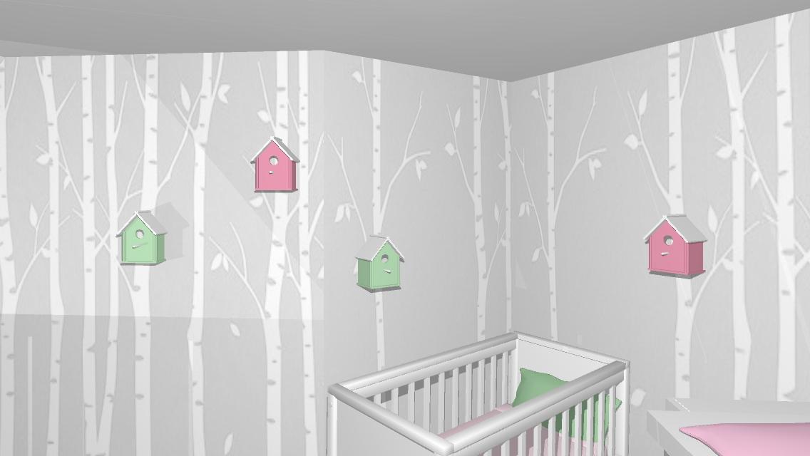 Kinderzimmer-für-Jungen